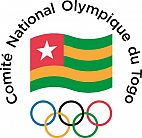 Comité National Olympique du Togo