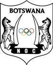 Botswana National Olympic Committee