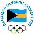 Bahamas Olympic Committee