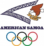 American Samoa National Olympic Committee