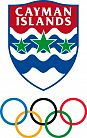 Cayman Islands Olympic Committee