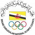 Brunei Darussalam National Olympic Council