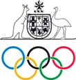 Australian Olympic Committee Inc.