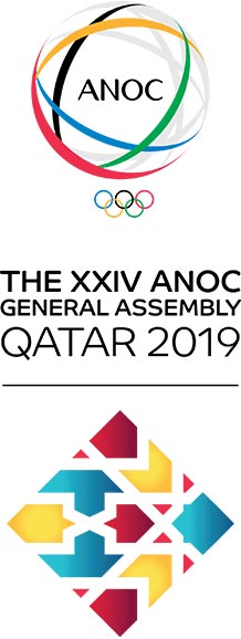 General Assembly Qatar 2019