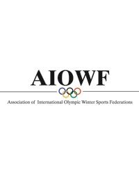 Logo Association of Summer Olympic International Federations