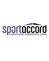Logo Sport Accord